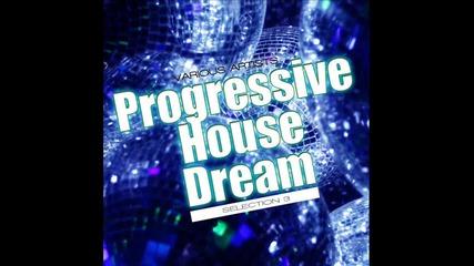 Progressive House ™