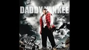 Talento De Barrio Daddy Yankee (download!) Cd Completo! Descarga Aqui!.wmv