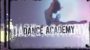 Танцова академия с3 е1 бг аудио