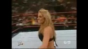 Remember Moments Of Trish
