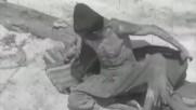 Иконостасът, 1969 г.