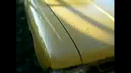 Авто Изложение На Таралясници