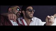 Премиера 2014! Stefanos Dimosthenous ft. Bo - Se Thelo Ksana ( Официално Видео )