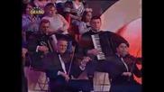 Sasa Kapor - Sipaj ne pitaj - Grand Show 2012 - RTV Pink