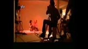 Genco Ecer - Kandiramazsin Yeni Klip 2009 + Sarki Sozu