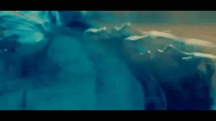 Edward & Bella – Gravity of love