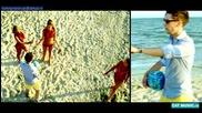 * Премиера*- David Deejay feat. P Jolie Nonis - Perfect 2