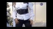Райна - На Всички Обичани Преди (Коледна програма 2007)Високо качество