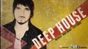 Deep House Set 2014 - Ahmet Kilic