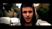 Искам те тук - Stan - Se Thelo Edo / Official Video / + Превод