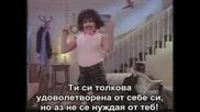 Queen - I Want To Break Free+bg prevod