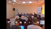 Сирийската опозиция ще сформира правителство в изгнание
