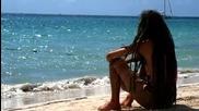Слънцето На Ямайка - За първи път с Бг. превод за Vbox7