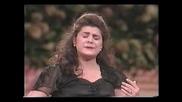 Cecilia Bartoli-Sonnambulla
