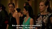 90210 сезон 5 епизод 19 + превод