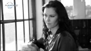 Светла Иванова - Любов и кафе [ официално видео 2010 ]