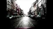 Enigma - Rain Song