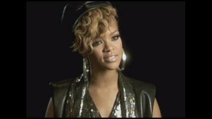 Jay - Z, Bono, The Edge & Rihanna - Stranded (haiti Mon Amour)