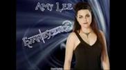 Evanesence - Bring Me To Life+tekst