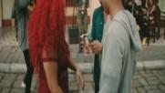 Si Tu La Ves - Nicky Jam Ft Wisin Video Oficial