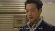 [easternspirit] My Lovely Girl (2014) E09 2/2