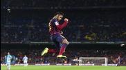Brazil Forward Neymar Will Miss Copa America On Suspension
