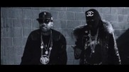 2 Chainz - Like Me ft. The Weeknd (official Video)