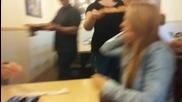 Spoon prank[1]