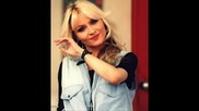 Doro - Im in love with you