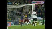 Феноменално изпълнение на Виа срещу Юнайтед