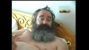 Господари На Ефира Гол Кмет в леглото