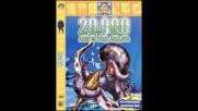 20,000 левги под водата 2002 (синхронен екип, дублаж на студио Ретел, 2007 г.) (запис)