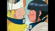 Naruto And Hinata - I Wanna Fuck You