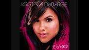 07 - Kristinia Debarge - Poweless
