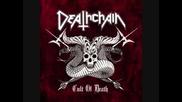 Deathchain - Necrophiliac Lust