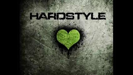 Hard Style - Megamix