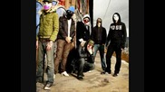 Hollywood Undead - Scene For Dumm