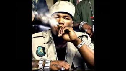 50 Cent - Пародия