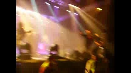 Helloween+Gamma Ray Live Sofiya 18.11.07 (7)