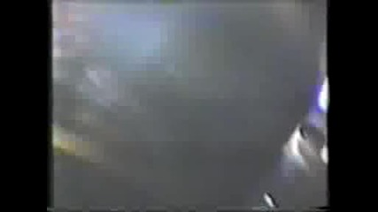 Whitehouse - Live 1985