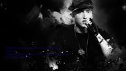 Trap - Trick Trick ft. Eminem & Royce da 5'9 - Twerk Dat Pop That (original Mix)