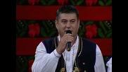 JANDRINO JATO - MOJ CACA (BN Music Etno - Zvuci Zavicaja - BN TV)