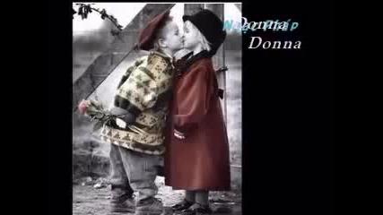 Donna Donna ( Nh c Phap - L i Vi t)