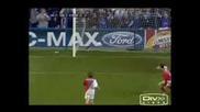 Frank Lampard Compilation