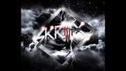 *2012* Skrillex ft. Alvin Risk - I'mma try it out