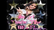 Selena Gomez Collection ~ Selly Extreme Photos