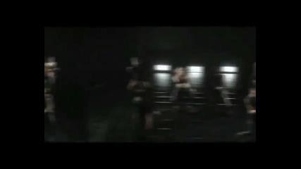 Официално видео Теодора и Dj Jerry - Лоша като тях