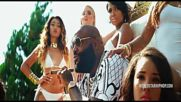 Rick Ross 2016 -same Hoes- Wshh - Official Music Video 2016