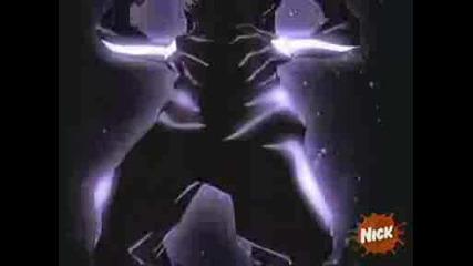 Avatar - Themove :)