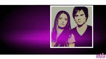 Ian & Nina Fireflies (vidlet)